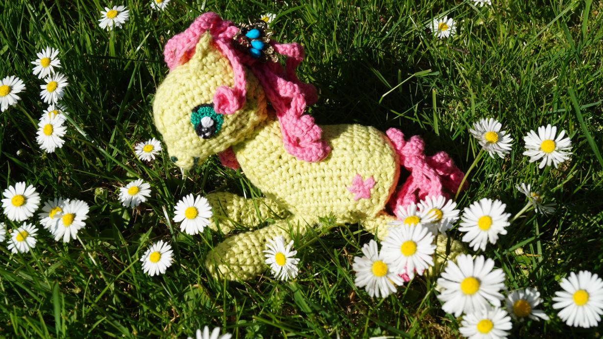 001_My little Pony_2016-05-08 17.32.25