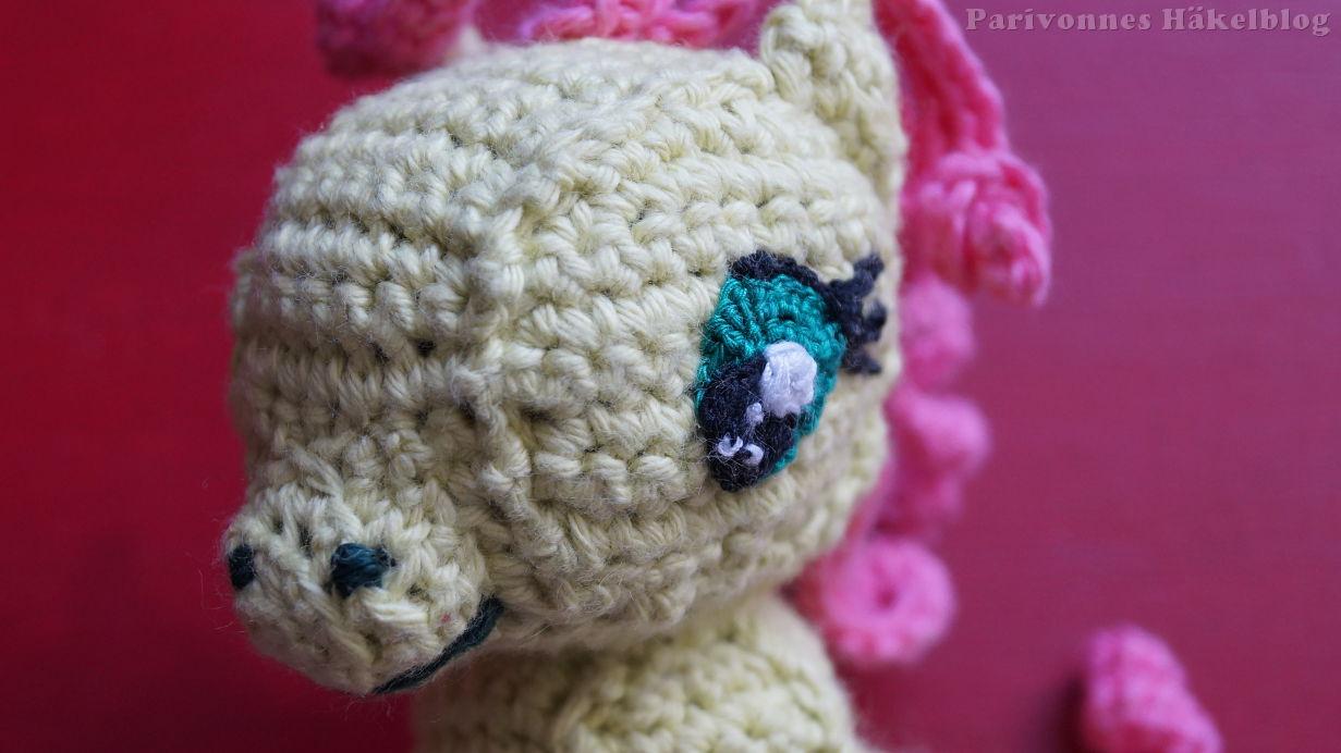 73_My little Pony_Nase und Maul_2016-05-08 16.11.42